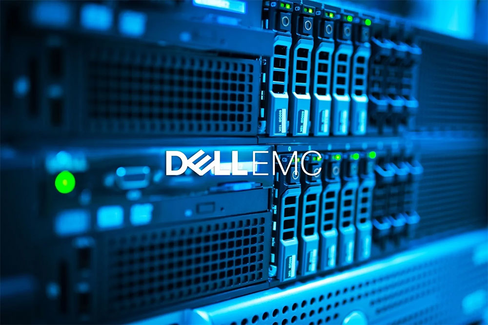 dell-emc-products