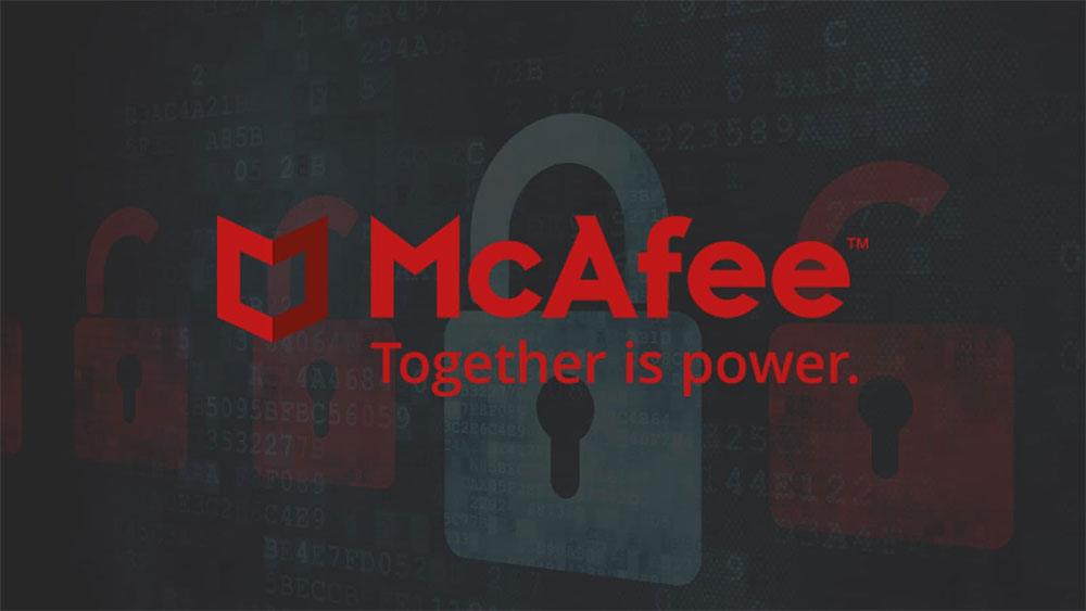mcafee-is-power