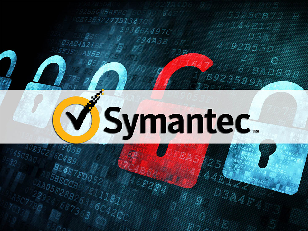 symantec-security-products